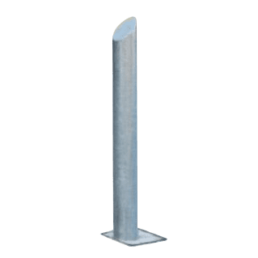 Steel Bollards SFD
