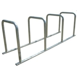 toast rack 4 cycle stand