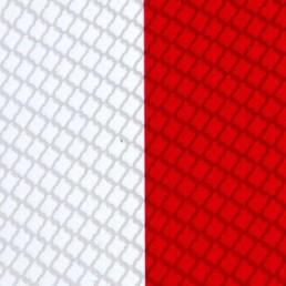 top bollard reflective strip e1578563919396