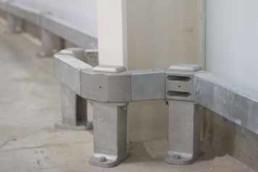 Box Rail MBT