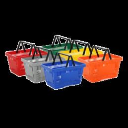 Shopping Basket 156851 nobg