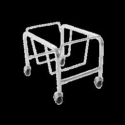 basket stacker 130121 nobg