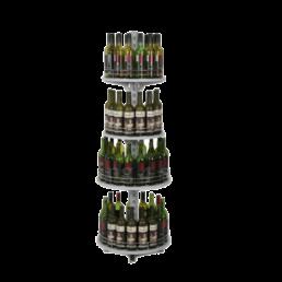 full wine tower 290273 nobg