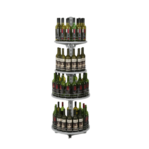 full wine tower 290273 nobg