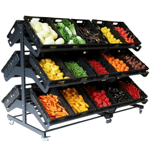 veg rack 3 1 113388 nobg