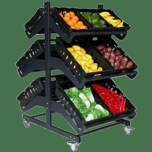 veg rack 5 175671 nobg