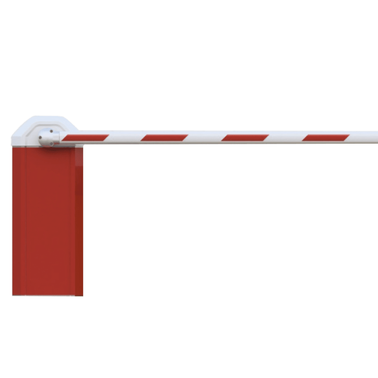 automatic arm barrier main 1